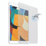 """Tempered Glass Screen Protector for iPad 7/8/9 (10.2"""")"""