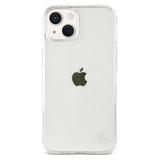 Ultra Tough Bump Slim Classic Case for iPhone 13