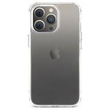 Ultra Tough Bump Slim Classic Case for iPhone 13 Pro