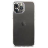 Ultra Tough Bump Slim Classic Case for iPhone 13 Pro Max