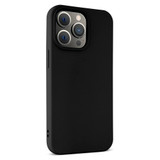 Classic Flex Case for iPhone 13 Pro - Black