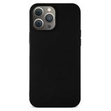 Classic Flex Case for iPhone 13 Pro Max - Black