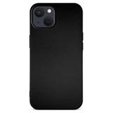 Classic Flex Case for iPhone 13 - Black