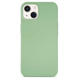 Classic Flex Case for iPhone 13 - Sage