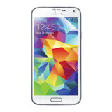 Clear Screen Protector for Samsung Galaxy S5 - 3 Pack