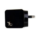 Dual USB Wall Charger - 3.4AMP