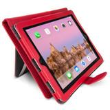 Deluxe Folio for iPad 2/3/4