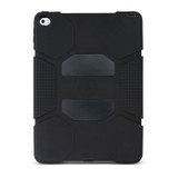 Rugged Classic Case for iPad Air 2