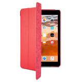 Slim Case for iPad Air 2 - Red