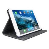 Deluxe Folio for iPad Mini 4