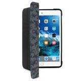 Rugged Hybrid Folio for iPad mini 4