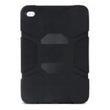 Ultra Tough Classic Case For iPad mini 4