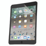 Clear Screen Protector for iPad mini 1/2/3 - 2 pack