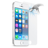 Tempered Glass Screen Protector for iPhone 5/5s/SE