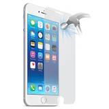 Tempered Glass Screen Protector for iPhone 8/7/6/6s Plus