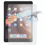"""Tempered Glass Screen Protector for iPad 5/6, Air 1+2 & Pro 9.7"""""""