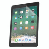 """Clear Screen Protector for iPad 5/6, Air 1+2 & Pro 9.7"""" - 2 pack"""