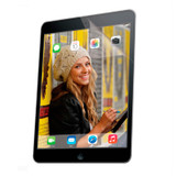 """Anti-Glare Screen Protector for iPad 5/6, Air 1+2 & Pro 9.7"""" - 2 pack"""