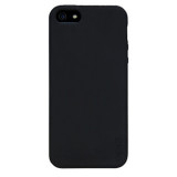 Glove Case for iPhone 5/5s/SE