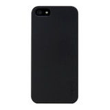 Profile Case for iPhone 5/5S/SE