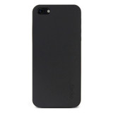 Ultra-Slim Case for iPhone 5/5s/SE