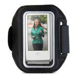 Sports Armband for iPod nano 7th Gen
