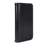 Deluxe Wallet Case for iPhone 5/5s/SE