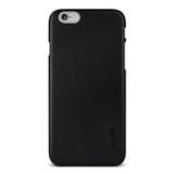 Ultra-Slim Case for iPhone 6/6s - Black