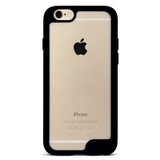 Vision Case for iPhone 6/6s - Black