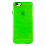 Glow in the Dark Case for iPhone 6/6s - Green