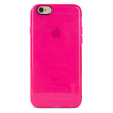Glow in the Dark Case for iPhone 6/6s - Pink