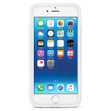 Vision Case for iPhone 6/6s - White