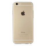 Invisible Case for iPhone 6/6s