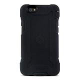 Rugged Classic Case for iPhone 6/6s