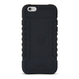 Rugged Glove Case for iPhone 6/6s