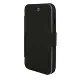 Rugged Hybrid Wallet Case for iPhone 6/6s