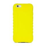 Ultra Tough Glove Case for iPhone 6/6s - Citron