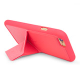 Origami Case for iPhone 6/6s - Coral