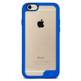 Vision Case for iPhone 6/6s - Blue