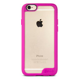 Vision Case for iPhone 6/6s - Pink