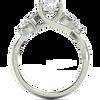 Engagment Ring - Elite series   PN-49