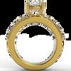 Engagment Ring - Elite series   PN-52
