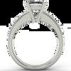 Engagment Ring - Elite series   PN-53