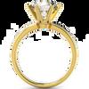 Engagment Ring - Elite series   PN-54