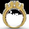 Engagment Ring - Elite series   PN-56