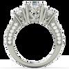 Engagment Ring - Elite series   PN-57