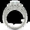 Engagment Ring - Elite series   PN-58