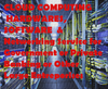 Cybersecure Datacenter Infrastructure (Requirements Government or Private)