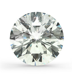 Jewellery DiamondsJewellery Diamonds White Diamonds Round DiamondsJewellery Diamonds White Diamonds