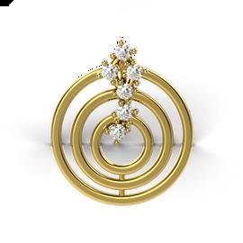 JewelleryJewellery PendantsJewellery Pendants Diamond Pendants